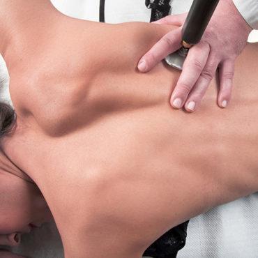 Medicina antalgica (del dolore)