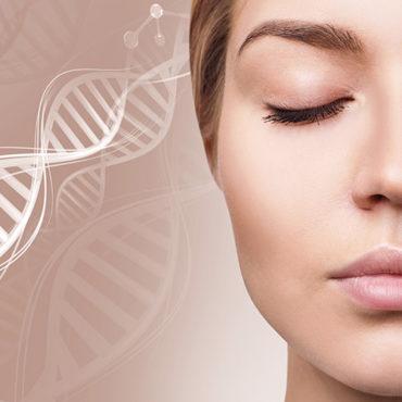 Test epigenetici e test preventivi