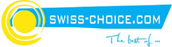 Swiss-Choice.com
