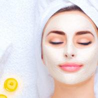 Medicina anti-aging ed estetica con sostanze naturali e stimolazioni frequenziali