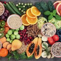 Consigli nutrizionali e nutraceutici