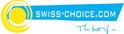 Swiss-Choice.com